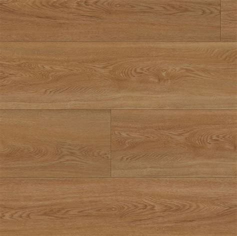 us floors coretec plus xl alexandria oak luxury vinyl