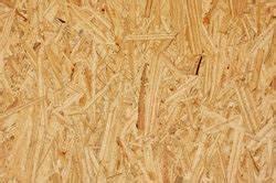 Osb Platten Streichen : osb platten farbig beizen und lackieren so wird 39 s widerstandsf hig ~ Markanthonyermac.com Haus und Dekorationen