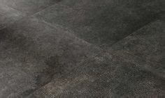 1000 images about floors sols on cement