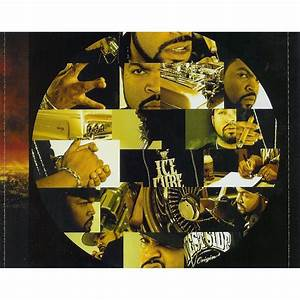 Laugh Now, Cry Later - Ice Cube mp3 buy, full tracklist