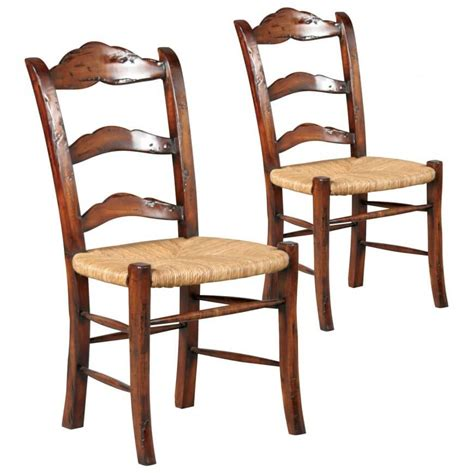 dining room table wood types best dining room 2017 19 types of dining room chairs crucial