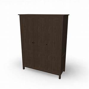 Ikea Ankleidezimmer Planen : kleiderschrank einrichten ikea ~ Markanthonyermac.com Haus und Dekorationen