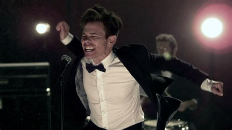 We Are Young Ft. Janelle Monáe [official Video