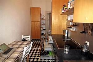 Ikea Küche Faktum Gebraucht : ikea faktum kaufen gebraucht und g nstig ~ Markanthonyermac.com Haus und Dekorationen