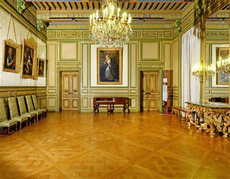 la salle du bcv en 28 images commune libre d ouchy suisse la reprise des concerts 224 la