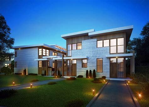 un achat immobilier intelligent