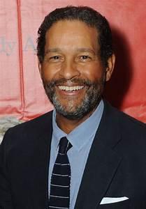 Bryant Gumbel - Wikipedia