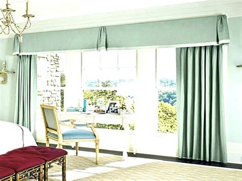 Curtains For Wide Windows Design Mistakes Curtains Rod Not Wide Enough Curtains For Wide Windows