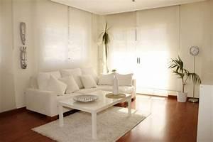 1 Zimmer Wohnung Einrichtungsideen : viele hilfreiche einrichtungs tipps f r deine wohnung ahoipopoi blog ~ Markanthonyermac.com Haus und Dekorationen
