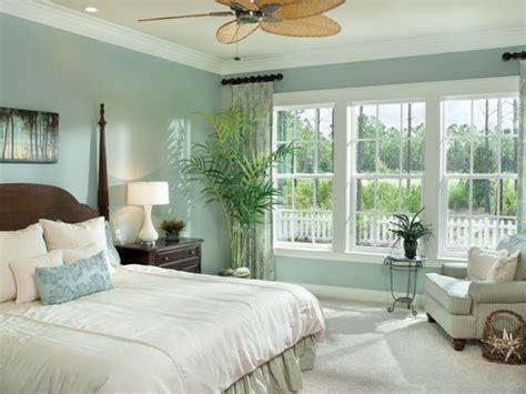 Master Bedroom Interior Design Ideas, Tropical Bedroom
