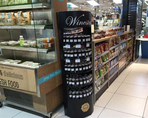 winestar disponible au carrefour porte d auteuil winestar