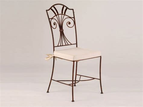 table rabattable cuisine chaises fer forge occasion