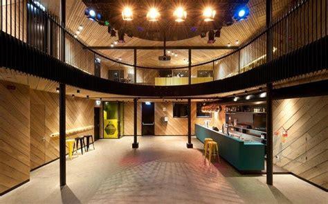 Schuur Utrecht Huren by Online Marketing Voor Zaalverhuur Youngboyz