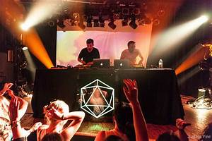 Odesza announces production of third studio album | T.H.E ...