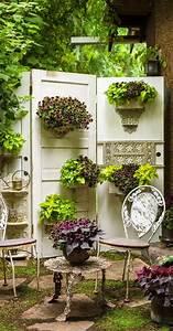 Upcycling Ideen Garten Neue Blument Pfe F R Den Garten Und Balkon
