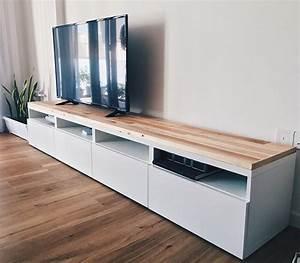 Ikea Hack Besta : best 25 ikea hack besta ideas on pinterest ikea livingroom ideas ikea entertainment units ~ Markanthonyermac.com Haus und Dekorationen