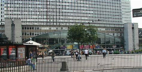 gare de montparnasse horaires en gare de montparnasse