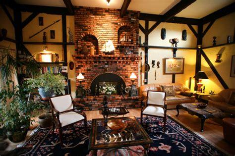 safari interiors joke or luxury primal instincts