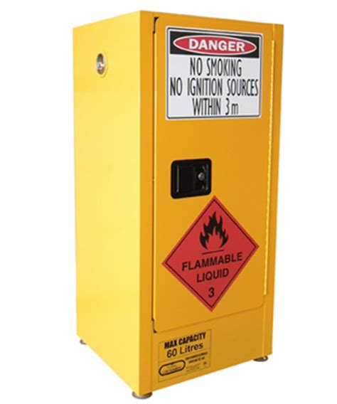 northrock safety safety cabinets for flammables safety cabinets for flammables singapore