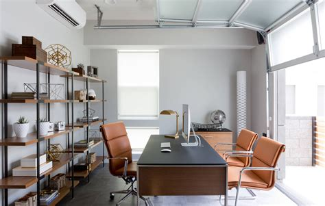 Home N Decor Interior Design : 9 Home Office Ideas For Your Most Productive Space Yet