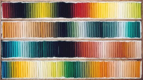 1000 images about pastels box on terry o