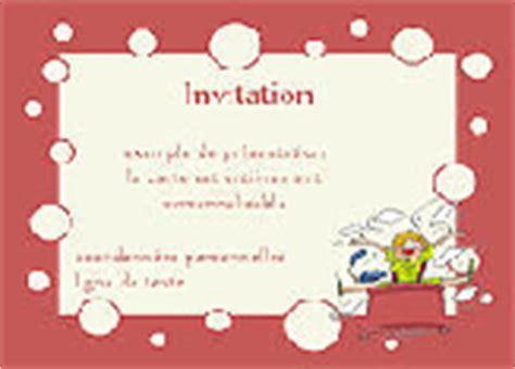 cartes d invitation gratuites pot d 233 part en retraite