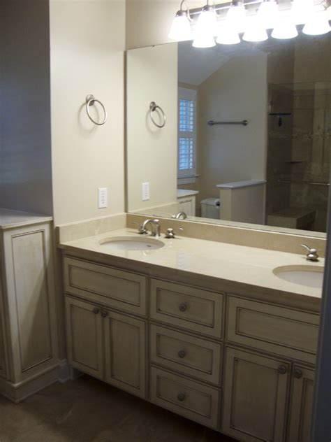 charleston master bathroom remodeling and renovation