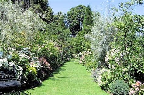 le jardin 224 l anglaise au pays de la nature