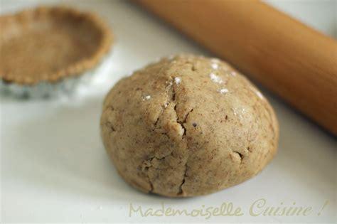 p 226 te 224 tarte sucr 233 e aux petits suisses sans beurre recette de cuisine mademoiselle cuisine