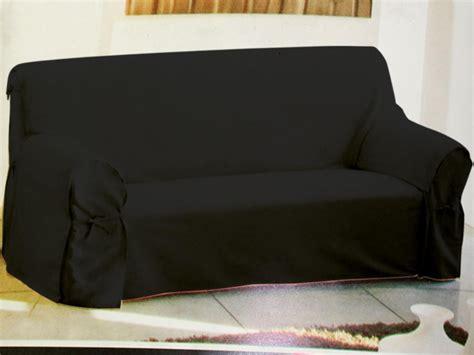 housse de canap 233 id 233 ale pour relooker votre sofa en un instant