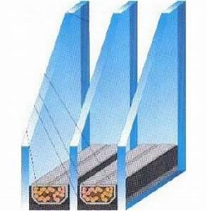 3 Fach Isolierglas : 3 fach isolierglas alu plast kaplice ~ Markanthonyermac.com Haus und Dekorationen