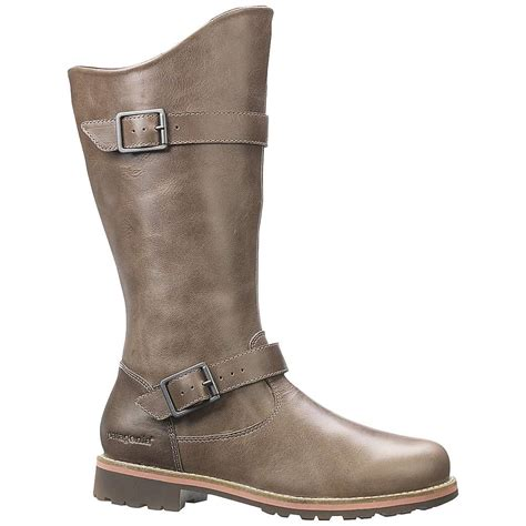 patagonia footwear s tin shed rider boot at moosejaw