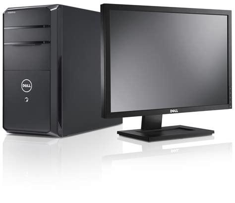 ordinateur cr 233 er choisir pc gaming v2 epicube