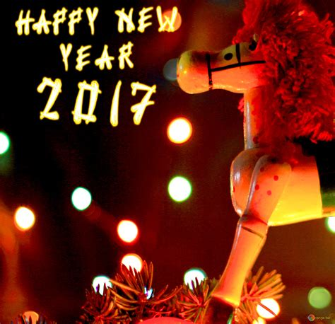 Happy New Year Quotes And Images, Greeting Messages, Wishes For Friends