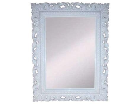 1000 id 233 es 224 propos de miroir conforama sur tables d appoint avec miroir leroy