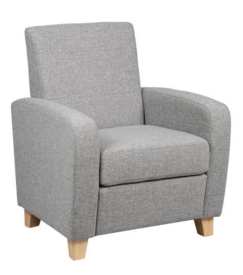 indogate fauteuil de chambre pas cher