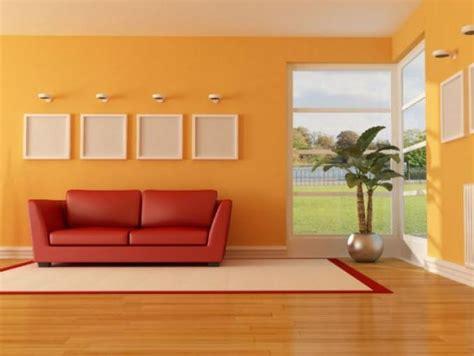 Persona 5 Home Decoration : Diseños De Salas Al Estilo Feng Shui