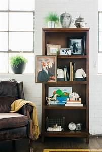 Vintage Zimmer Einrichten : wohnzimmer ideen retro ~ Markanthonyermac.com Haus und Dekorationen