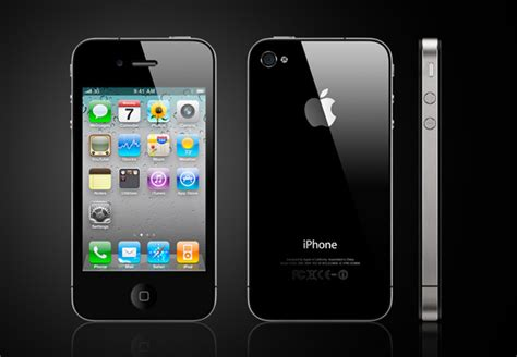 apple relaunches three year iphone 4 in india to revive sales