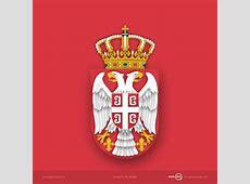 Pin Novi Grb Srbije Strana 47 on Pinterest
