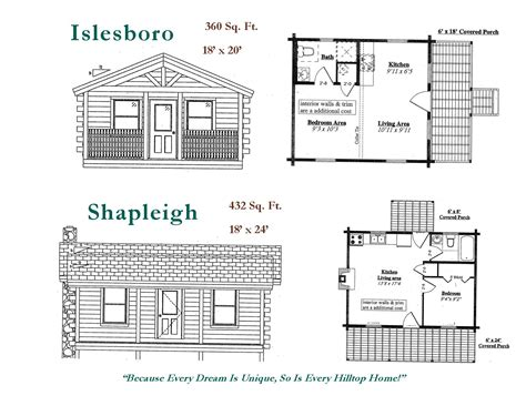 log home designs and floor plans pictures small cabin floor plans cabin blueprints floor plans