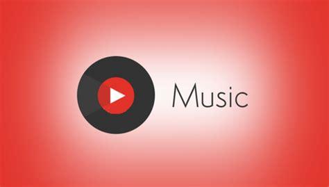 Youtube Music Ios Ve Android İçin Yayınlandı