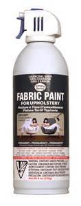 teinture tissu ameublement simply spray gris a 233 rosol 240 ml o