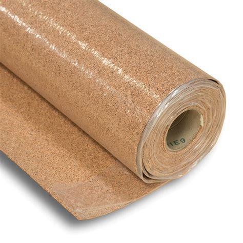 cali bamboo flooring underlayment floor matttroy