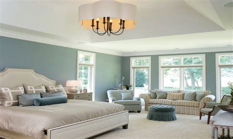 home design ideal lake house bedroom decorating ideas for decoration intended decor 87