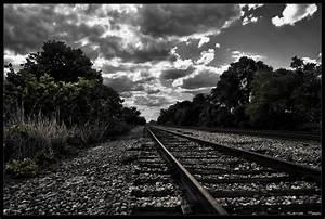 industrial | Robert Santafede Photography