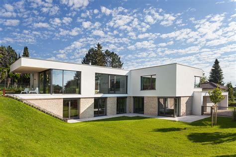 Haus M Muenchenarchitektur