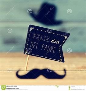 Feliz Dia Del Padre, Spanish Translation Of Happy Fathers ...