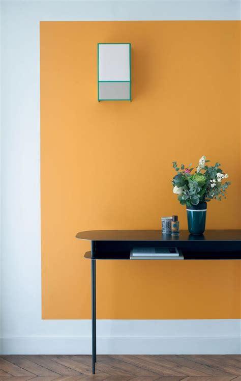 1000 id 233 es sur le th 232 me couleurs de peinture de armoire sur couleurs de peintures