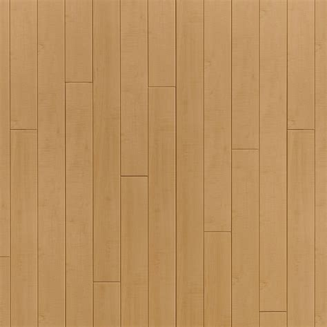 woodhaven woodhaven collection wood wood tone 5 quot x 84 quot plank 1262 by armstrong